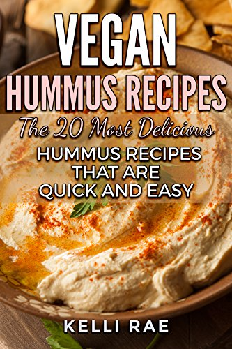vegan-hummus-recipes-the-20-most-delicious-hummus-recipes-that-are-quick-and-easy