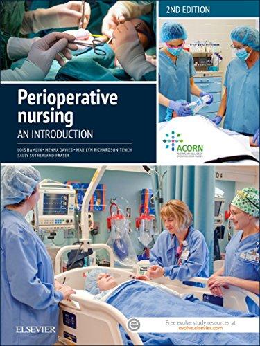 perioperative-nursing-epub-an-introduction