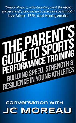 the-parents-guide-to-sports-performance-training-building-speed-strength-resilience-in-young-athletes