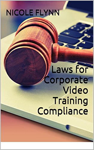 laws-for-corporate-video-training-compliance-2016-corporate-training-compliance