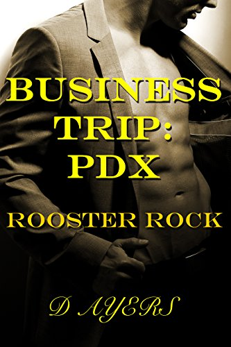 business-trip-pdx-rooster-rock