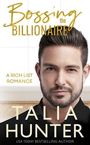 how-to-boss-a-billionaire-a-rich-list-romance