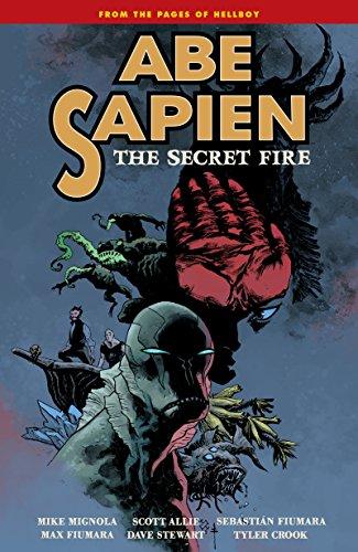 abe-sapien-volume-7-the-secret-fire