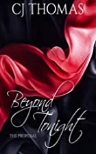 Beyond Tonight Vol. 6: Alpha Billionaire…
