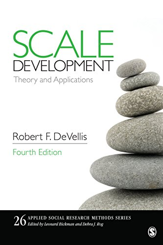 scale-development-theory-and-applications-applied-social-research-methods