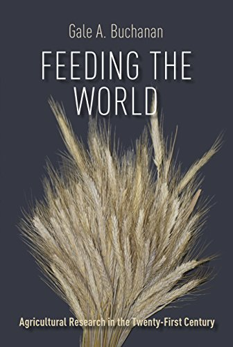 feeding-the-world-agricultural-research-in-the-twenty-first-century-texas-am-agrilife-research-and-extension-service-series