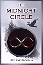 The Midnight Circle (Midnight Series, Book…