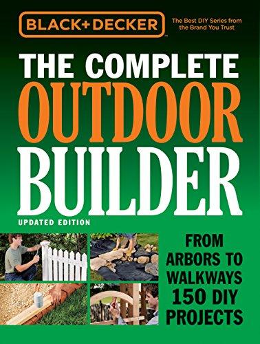 black-decker-the-complete-outdoor-builder-updated-edition-black-decker-complete-guide