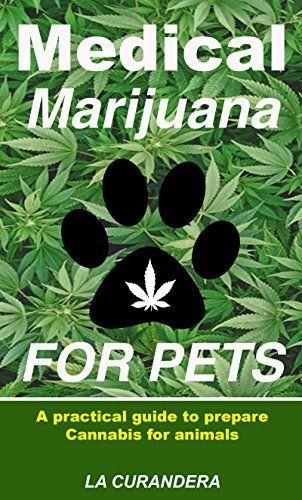 medical-marijuana-for-pets-a-practical-guide-to-prepare-cannabis-for-animals