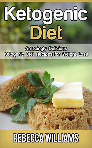 ketogenic-diet-cookbook-amazingly-delicious-ketogenic-diet-recipes-for-guarenteed-weight-loss