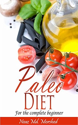 paleo-diet-the-complete-beginners-guide