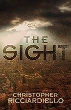 The Sight by Christopher Ricciardiello