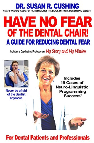 have-no-fear-of-the-dental-chair-a-guide-for-reducing-dental-fear