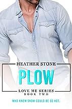 Plow (Brighten Sister's Duet Book 1) by…