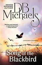 Song of the Blackbird: Albatross Prison…