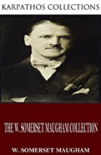 The W. Somerset Maugham Collection by W.…