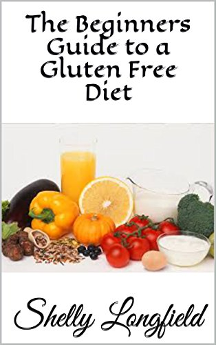 the-beginners-guide-to-a-gluten-free-diet