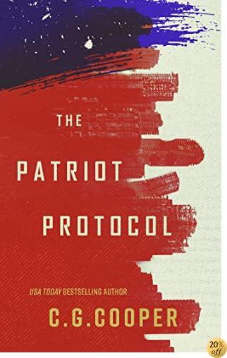 TThe Patriot Protocol