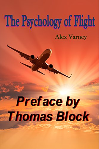 the-psychology-of-flight-preface-by-thomas-block