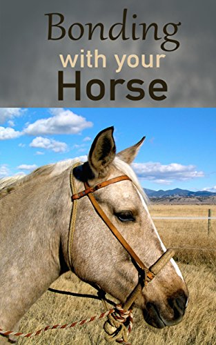 bonding-with-your-horse-hint-your-bit-is-a-barrier-how-to-truly-connect-with-your-horse