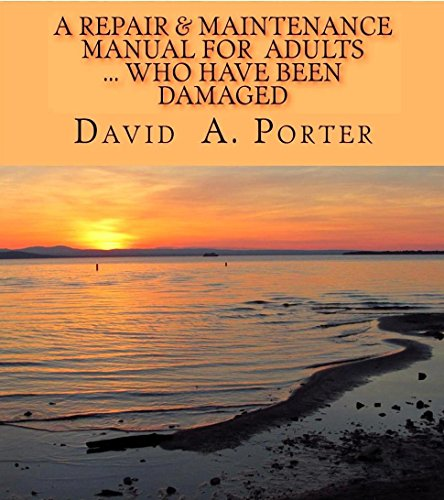 a-repair-maintenance-manual-for-adults-who-have-been-damaged