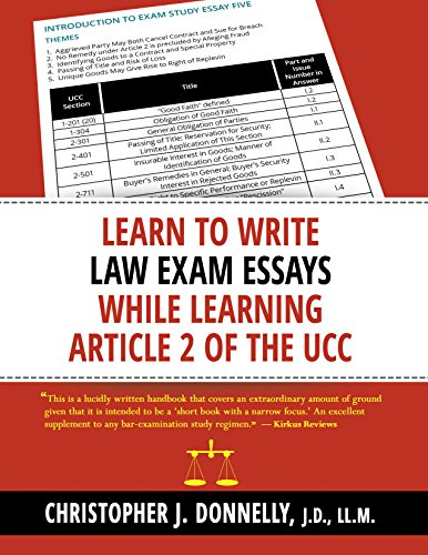 learn-to-write-law-exam-essays-while-learning-article-2-of-the-ucc-learn-both-backward-and-forward