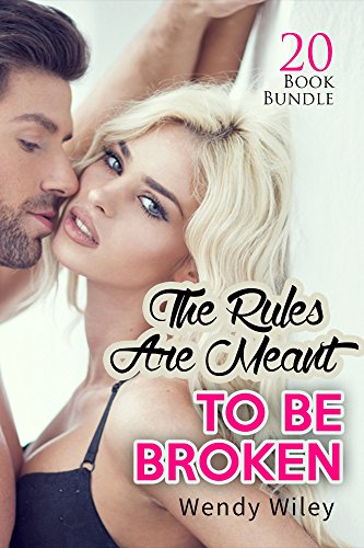 erotica-the-rules-are-meant-to-be-broken-new-adult-romance-bundleerotic-sex-taboo-box-set