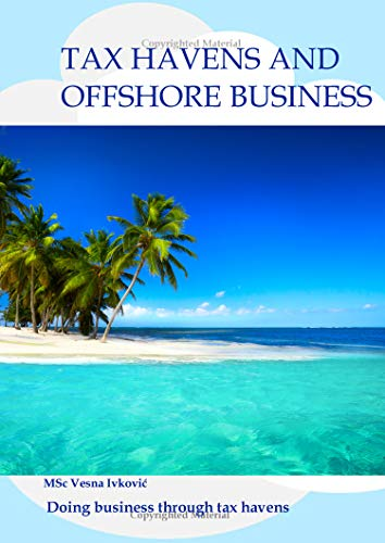 tax-havens-and-offshore-business-doing-business-through-tax-havens