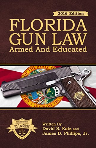 florida-gun-law-armed-and-educated