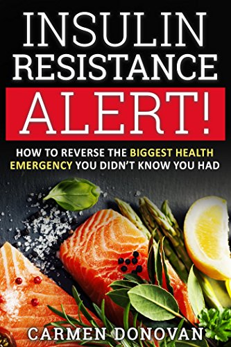 insulin-resistance-alert-how-to-reverse-the-biggest-health-emergency-you-didnt-know-you-had-diabetes-weight-loss-ketogenic-diet-pcos