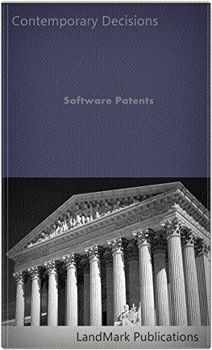 software-patents-intellectual-property-law-series