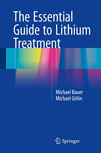 the-essential-guide-to-lithium-treatment