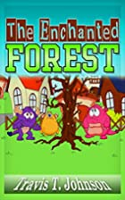 The Enchanted Forest: Monster Adventure,…