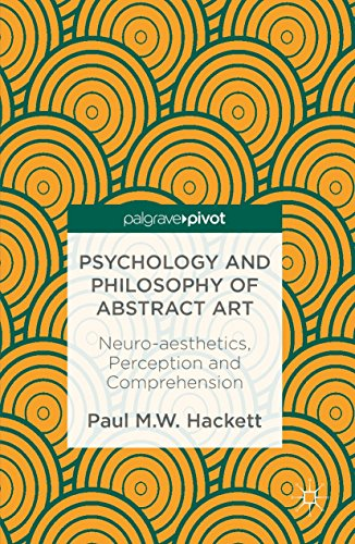 psychology-and-philosophy-of-abstract-art-neuro-aesthetics-perception-and-comprehension