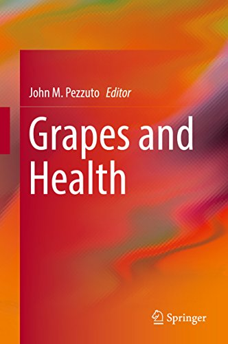 grapes-and-health
