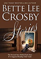 Stories by Bette Lee Crosby