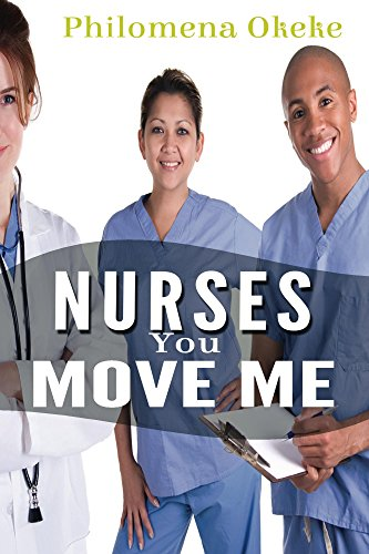 nurses-you-move-me