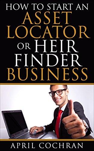 how-to-start-an-asset-locator-or-heir-finder-business