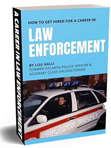 how-to-get-hired-for-a-career-in-law-enforcement