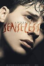 Senseless by Kol Anderson