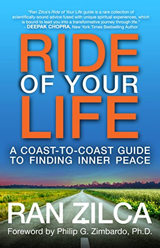 ride-of-your-life-a-coast-to-coast-guide-to-finding-inner-peace