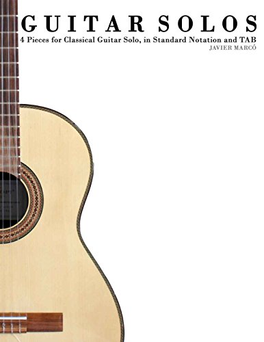 guitar-solos-four-pieces-for-classical-guitar-solo-in-standard-notation-and-tab