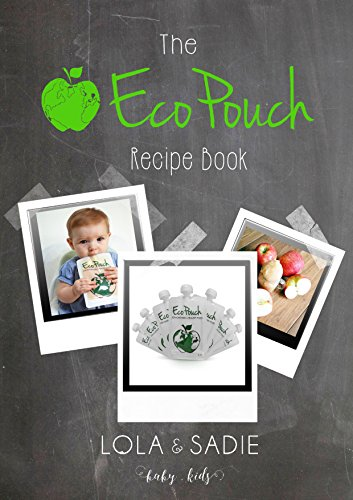 eco-pouch-recipe-book-for-homemade-and-healthy-food-recipes-for-reusable-food-pouches