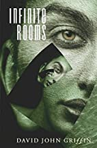 Infinite Rooms: a terrifying thriller that…