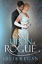 Victorian Romance: Once Upon a Rogue…