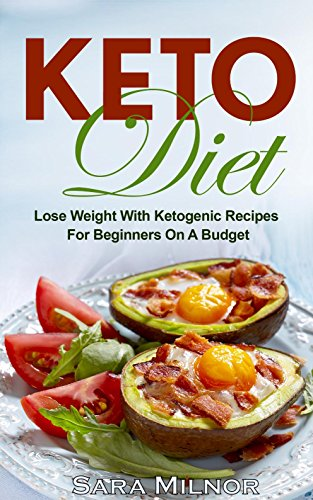 keto-diet-ketogenic-diet-lose-weight-with-30-ketogenic-recipes-for-beginners-on-a-budget