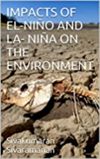 IMPACTS OF EL-NIÑO AND LA-…