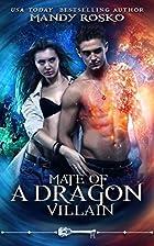 Mate Of A Dragon Villain (Skeleton Key) by…