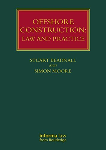 offshore-construction-law-and-practice-lloyds-shipping-law-library