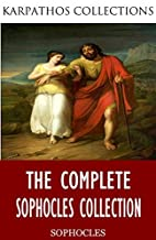 The Complete Sophocles Collection by…